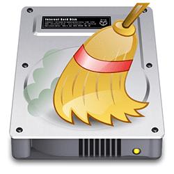 Как удалить файловый мусор с компьютера
