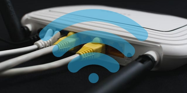 Где разместить в квартире Wi-Fi роутер