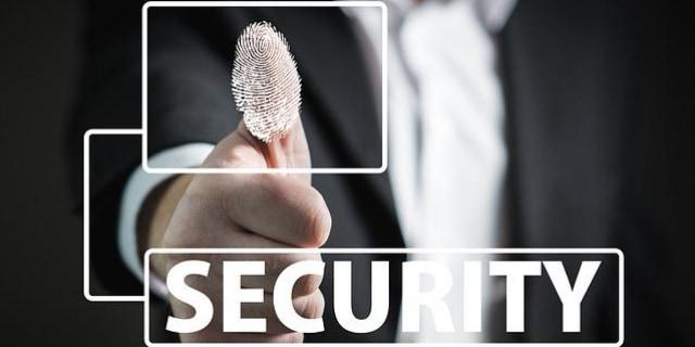 Как проверить безопасность сайта