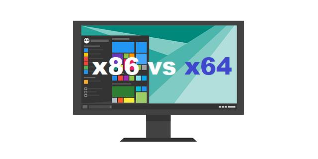 Какую разрядность ОС Windows выбрать 32 или 64
