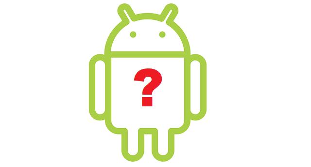 Как узнать версию Андроид на телефоне