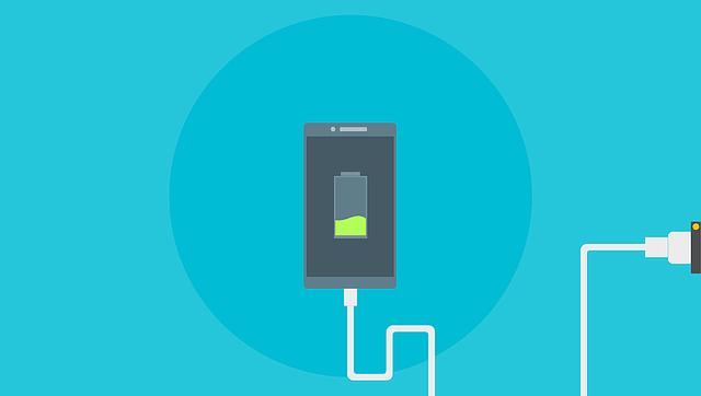 Как экономить заряд батареи смартфона на Android