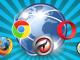 Что такое браузер, какие бывают виды браузеров